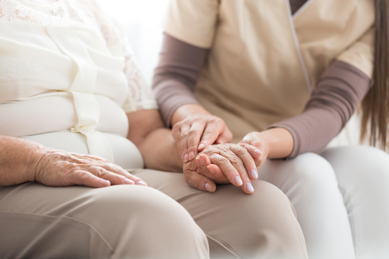 Parkinson Care